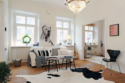 Scandinavian-Style-Living-Room-Design-1