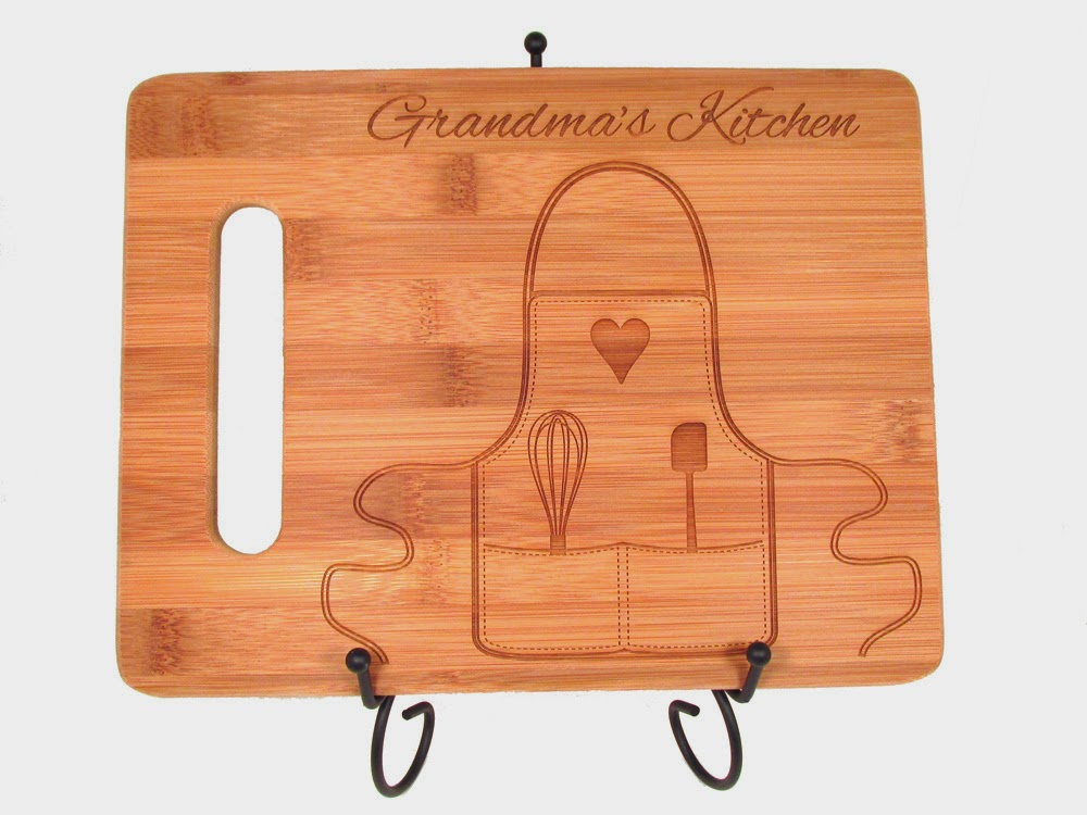 https://www.etsy.com/listing/205879024/grandmas-kitchen-engraved-wooden-cutting?ref=shop_home_active_6
