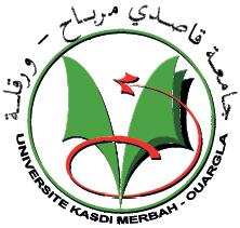 اعلان مسابقة ماجستير و مسابقة الدكتوراه LMD بجامعة قاصدي مرباح ورقلة للسنة الجامعية 2013-2014