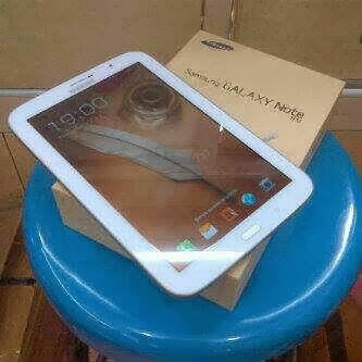 Jual Samsung Galaxy S4, Note 3 dan Note 8 Supercopy