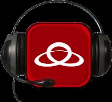 SPOT DE RADIO