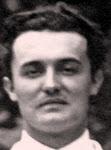 Pierre florentin (1900-1987)