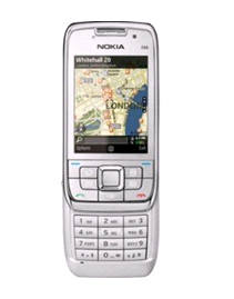 Nokia E66 Review: Symbian Phone with Great Camera Supports