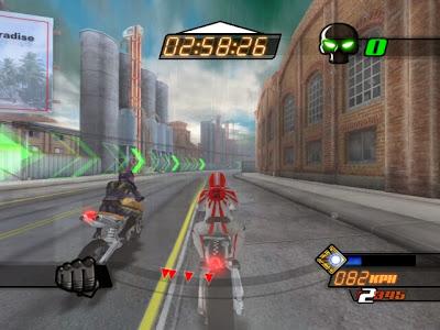 تحميل لعبة السباقات والدراجات البخارية Jacked نسخة كاملة مجانا مباشرة وحصريا Jacked+2