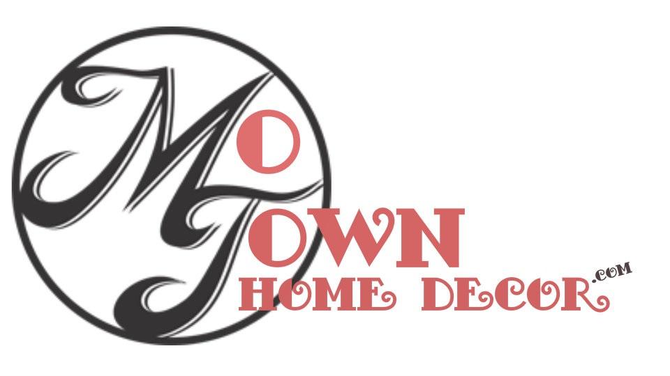MoTownHomeDecor.com