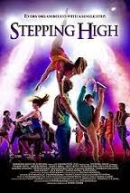 Stepping High (2013)