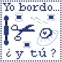 UFO - Yo bordo