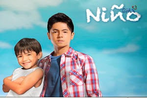 Watch Niño Pinoy TV Show Free Online.