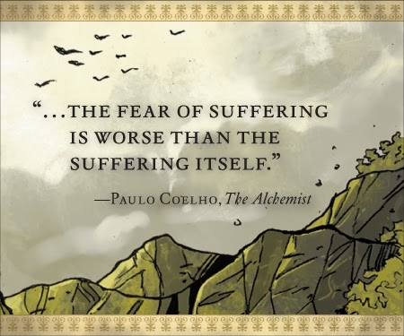 summary of paulo coelhos the alchemist The alchemist is a novel by paulo coelho that was first published in 1988.