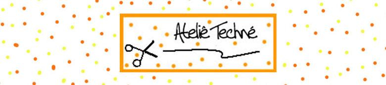 Ateliê Techné