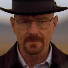 Trading with Heisenberg