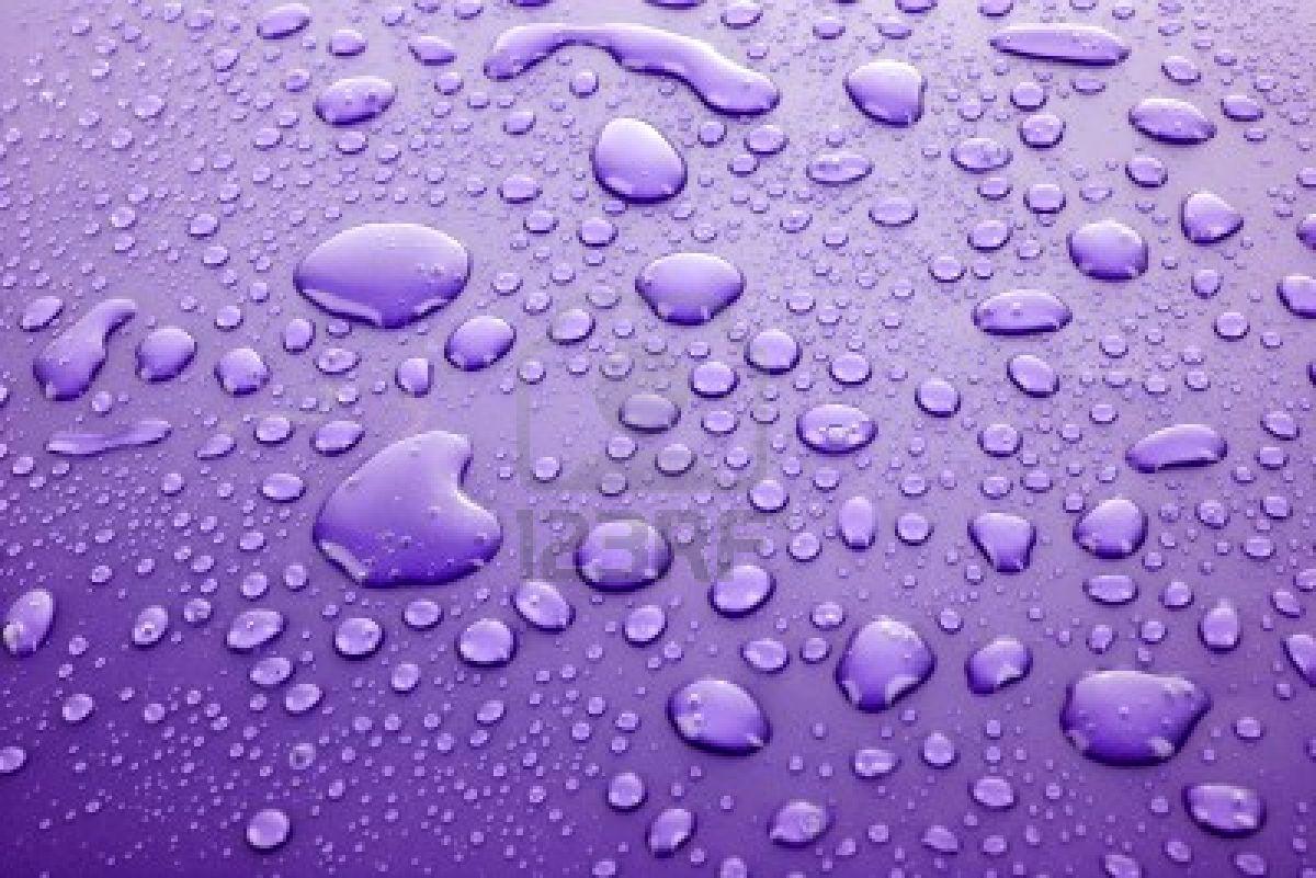 fondos de gotas de agua imagui