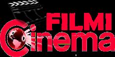 Filmi Cinema