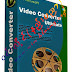 iSkysoft Video Converter Ultimate v5.2.0.0 Multilingual With Crack Full Version
