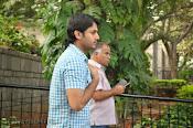 Last Regards to Akkineni Nageswara Rao-thumbnail-141