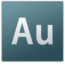 Adobe Audition 3.0 | Full Version | 228MB