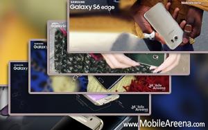 Galaxy S6 Cover photos for facebook