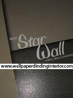 wallpaper rumah murah