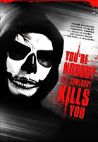 You are Nobody til Somebody Kills You (2012) online y gratis