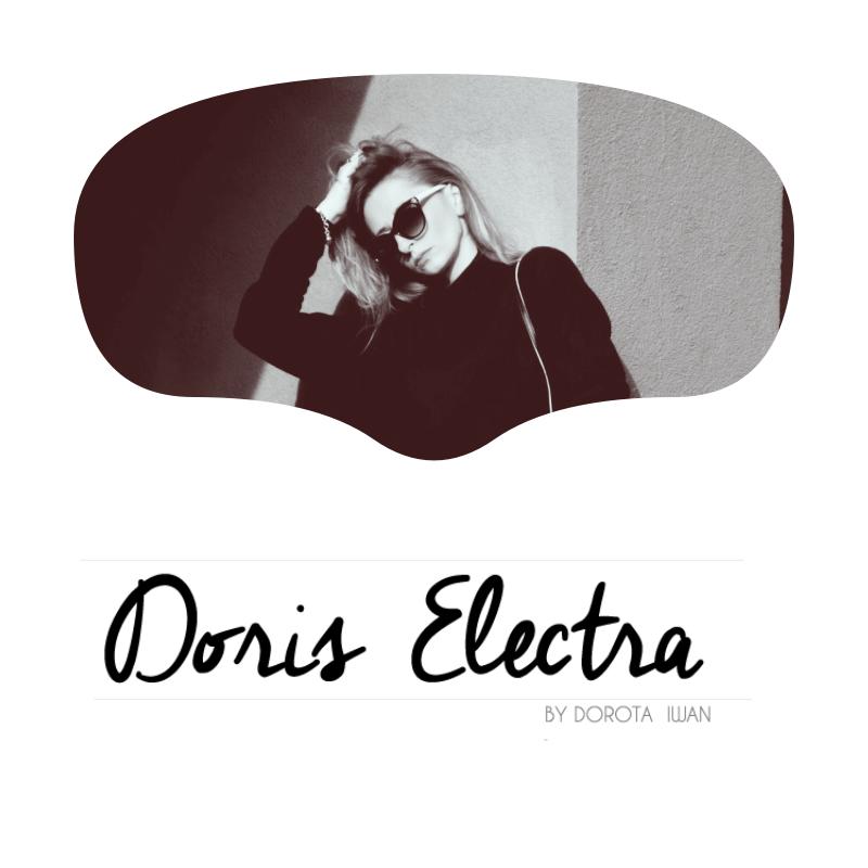 .DorisElectra