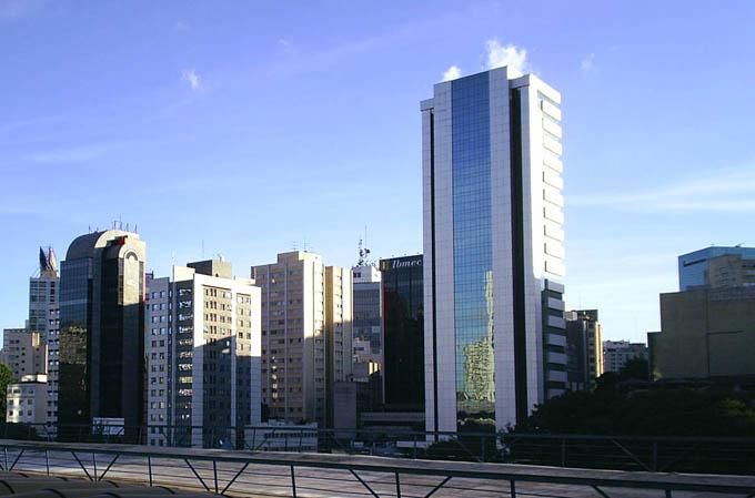 Crédito Imobiliário em desaceleração no Brasil