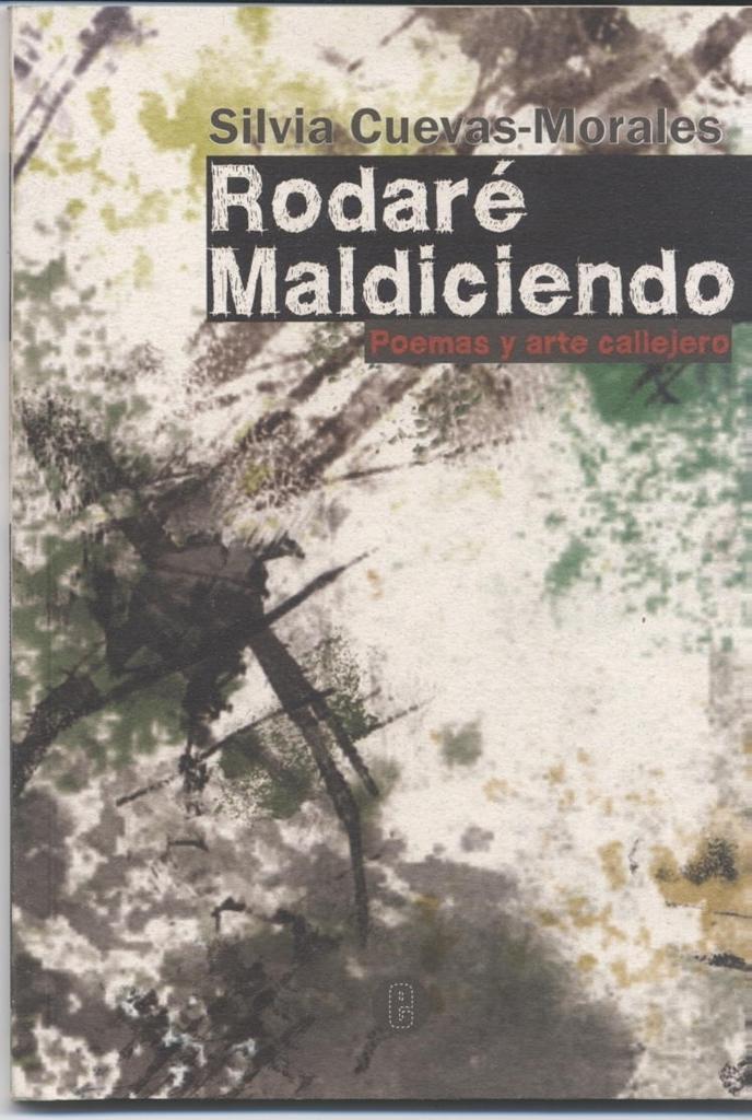 RODARÉ MALDICIENDO
