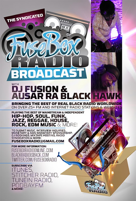 fusebox radio rip to navy yard shooting victims mister cee s sex player via podomatic feed