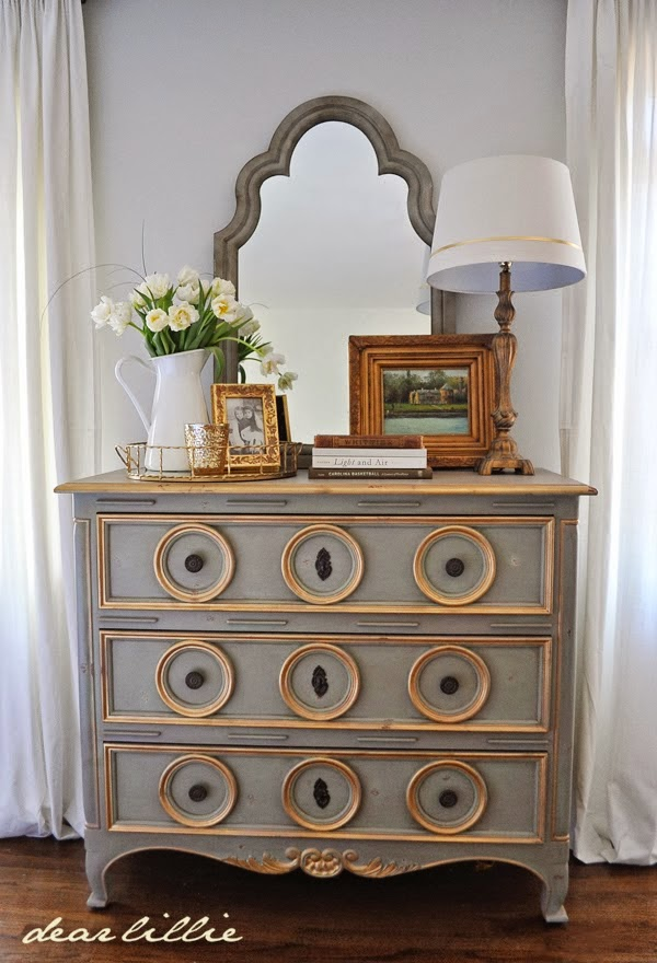 http://dearlillieblog.blogspot.com/2014/02/soft-surroundings-dresser-and-one.html
