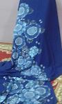 Lelong...rm60..kain batik utk jubah.. http://www.wasap.my/0199470419
