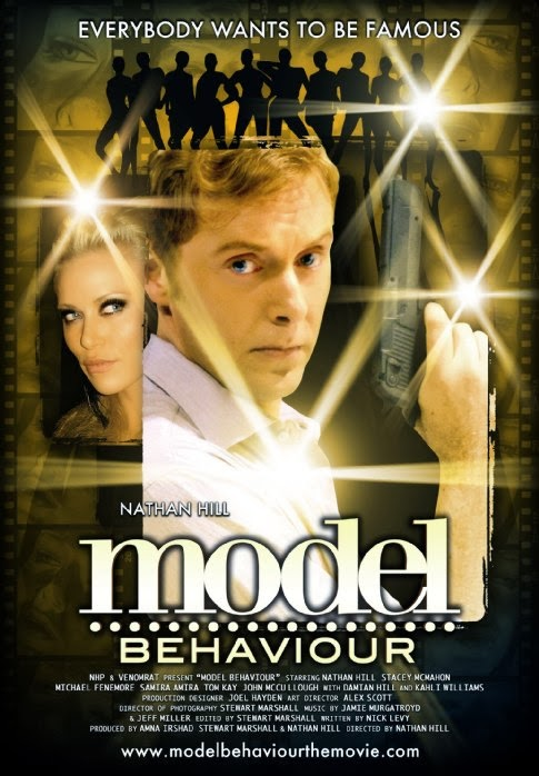 Model+Behaviour+(2013)+somovie
