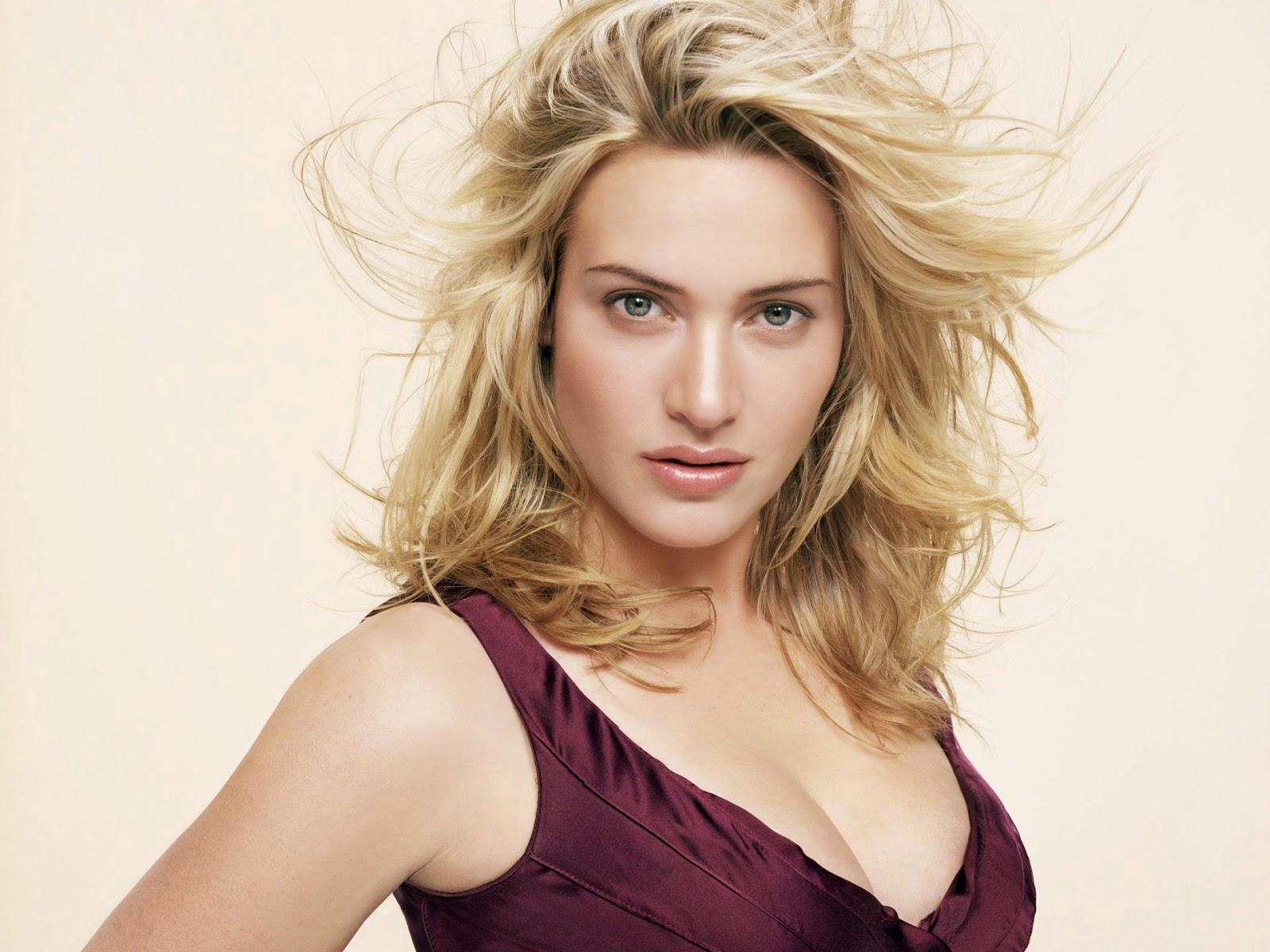 kate winslet esquire magazine wallpapers - Kate Winslet Esquire Magazine Wallpapers HD Wallpapers
