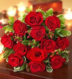 ������ Rose+bouquet.jpg