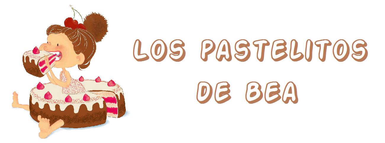 LOS PASTELITOS DE BEA
