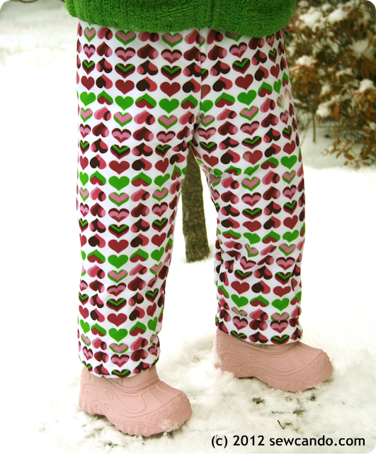 diy-snow-pants