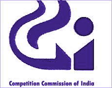 competition commission of india essay competition 2012 Jaipur and tie-ups with law firms across all major cities in india and several foreign law firms across the world the firm is headed by mr bhumesh verma, a leading lawyer of international repute about the competition enhelion in association with corp comm legal is organizing the 2nd national level essay competition,.