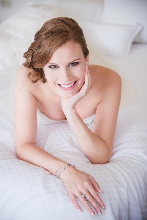 Wendy Alana Photography Melissa Amp Steve Eglinton Grand Toronto Wedding Photographer