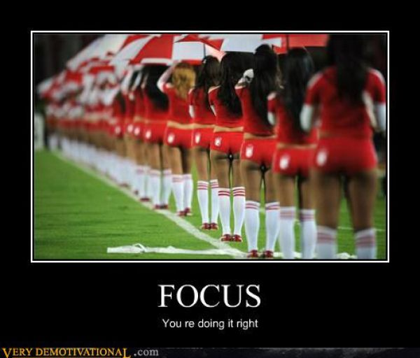 Funny demotivational posters part 31