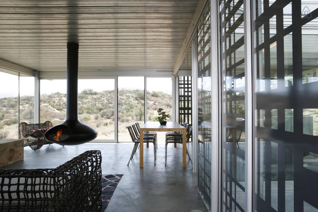 HOMETROTTER. Home style blog  casa, arredamento, design #getinspired ...