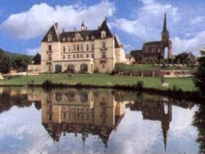 Castillo de la Celebra. S.XVII