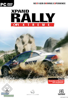 Download PC Game Xpand Rally Xtreme Full Version (Mediafire Link)