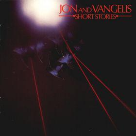 Jon Vangelis Private Collection