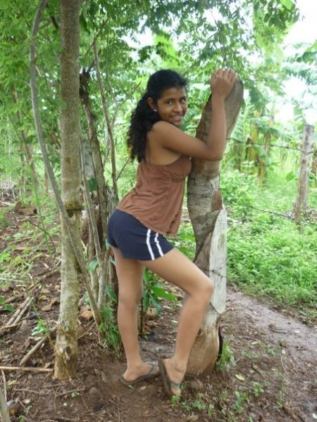 sri lankan naked girls http://sexgirlsinweb.blogspot.com/2011/07/sri-lankan-hot-sex-girl-today.html