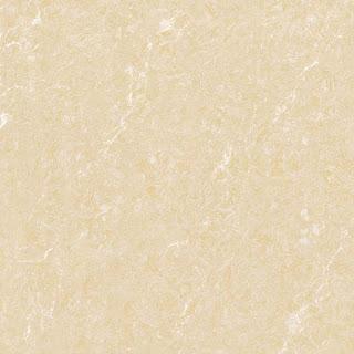 Pasar Granit Keramik Murah