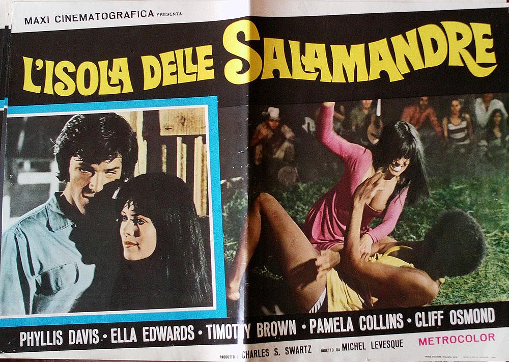 film erotico piu bello il film più erotico