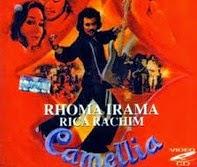 Camelia 2 - Rhoma Irama