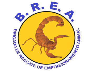 B.R.E.A. VENENOS