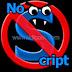 تحميل تطبيق NoScript