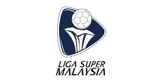 Juara Liga Super 2015