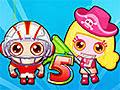 Bomb It 5 | Juegos15.com
