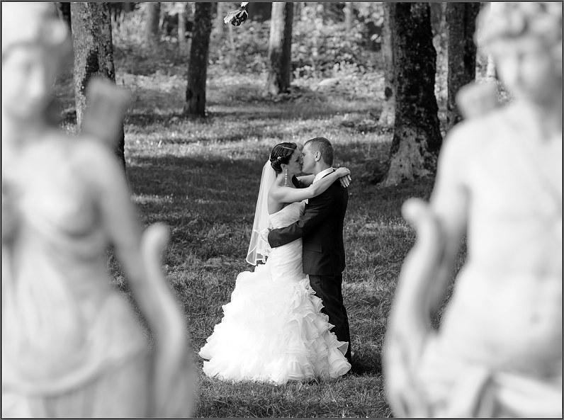 vestuvės taujėnuose